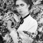 Małgorzata Bardon